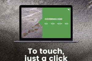 COVERINGS 2020 WEB MOOD